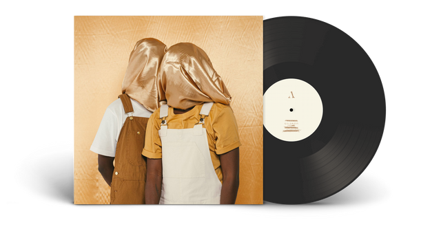 vinyl-3