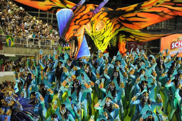 Brazil-Carnival-05