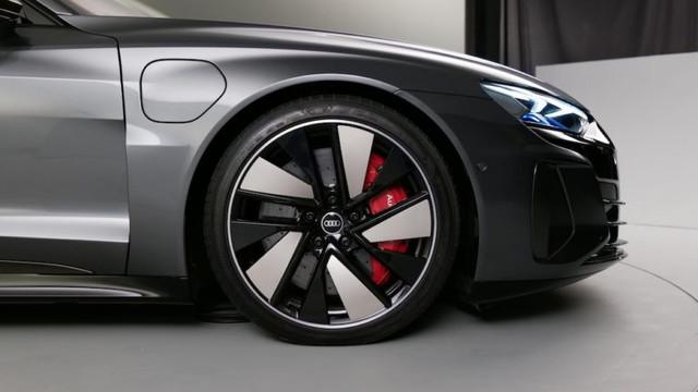 2021 - [Audi] E-Tron GT - Page 6 02282398-2237-41-F0-A5-A8-E876-E7-B14-D0-D