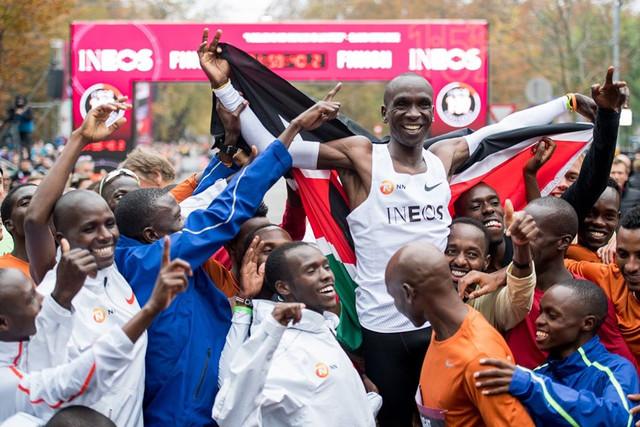 kipchoge-viena-meta-maraton-viena-travelmarathon-es