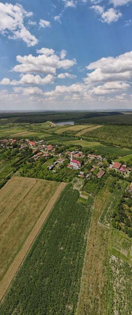 PGYTech ND64 Mavic Air 2 - vertical panorama sample.jpg