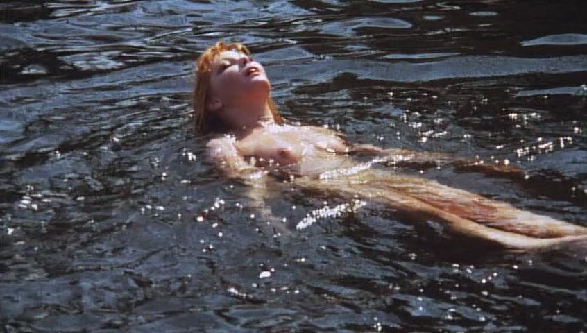 A Bay of Blood Movie Screenshot