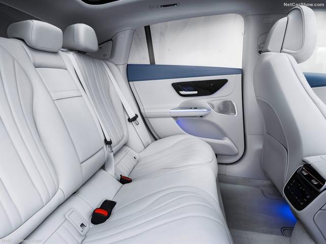 2021 - [Mercedes-Benz] EQE - Page 4 05-A26-FC9-86-AA-4-FDB-9746-1846151770-B5