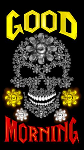 GM-Skull-FS