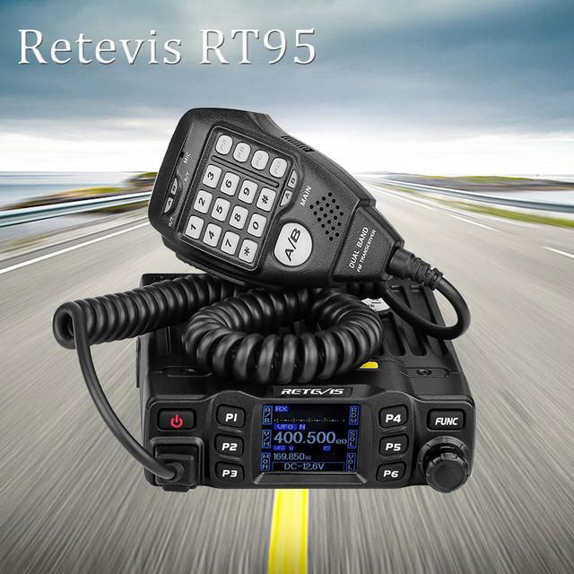 retevis-rt95-vhf-uhf-bibanda