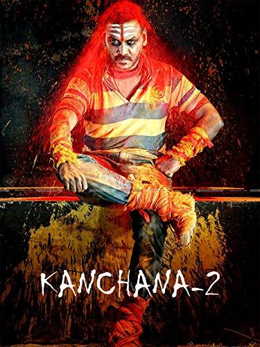 Kanchana 2 2015 Hindi Dual Audio 720p UNCUT HDRip 1.8GB | 600MB Download