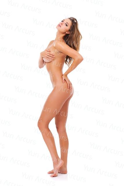 Alyssa-Arce-Naked-08