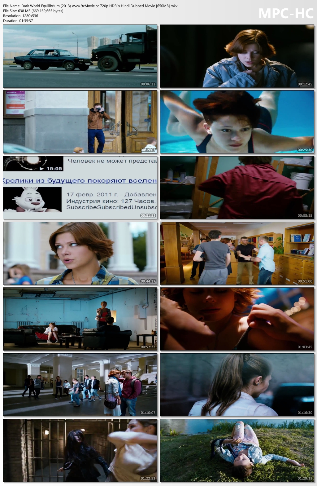 Dark-World-Equilibrium-2013-www-9x-Movie-cc-720p-HDRip-Hindi-Dubbed-Movie-650-MB-mkv