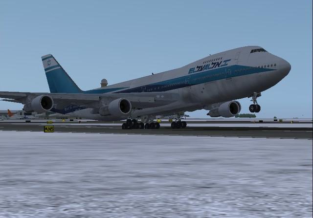 747-200 EL AL takeoff from KBOS.jpg