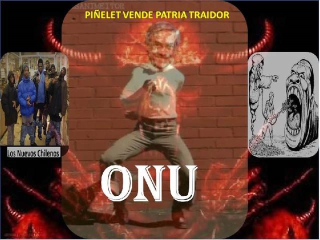 Pi-eONU.jpg