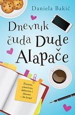 dnevnik-cuda-dude-alapace-v.jpg