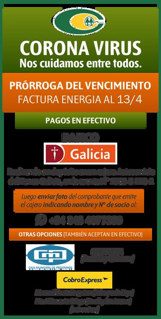 redes-info-corona-prorroga8