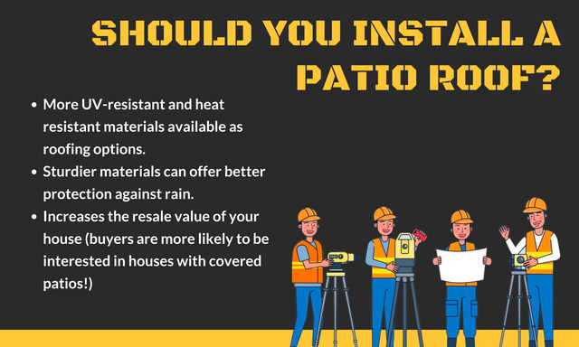 Should-you-install-a-patio-roof