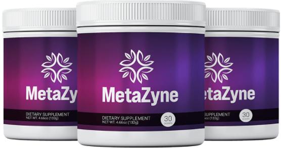 Metazyne-Reviews