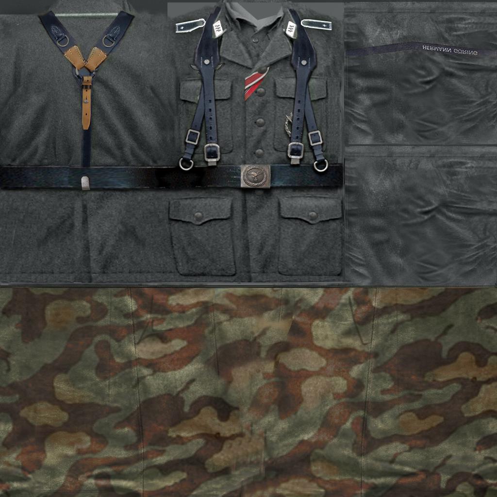 smod-german-lw-m43-soldier-nco-uniform-2