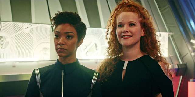 extant-Star-Trek-Discovery-1x07-Magic-To-Make-The-Sanest-Man-Go-Mad-0297