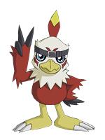 Hawkmon-1