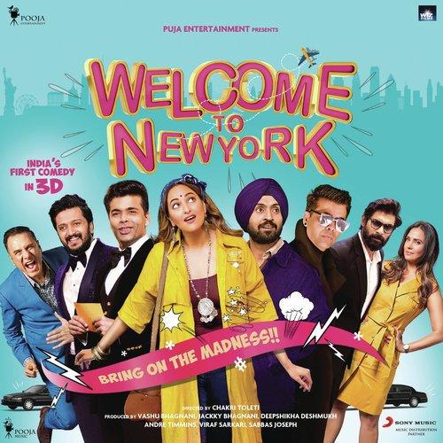 [Image: Welcome-to-New-York-Hindi-2018-201802160...00x500.jpg]
