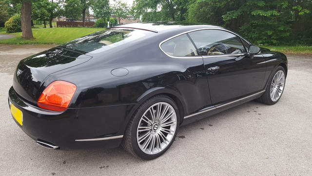 Bentley-GT-Speed-Sal-4-resized.jpg