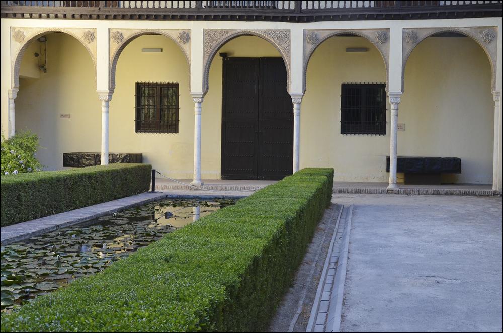 Casa-Chapiz-0422