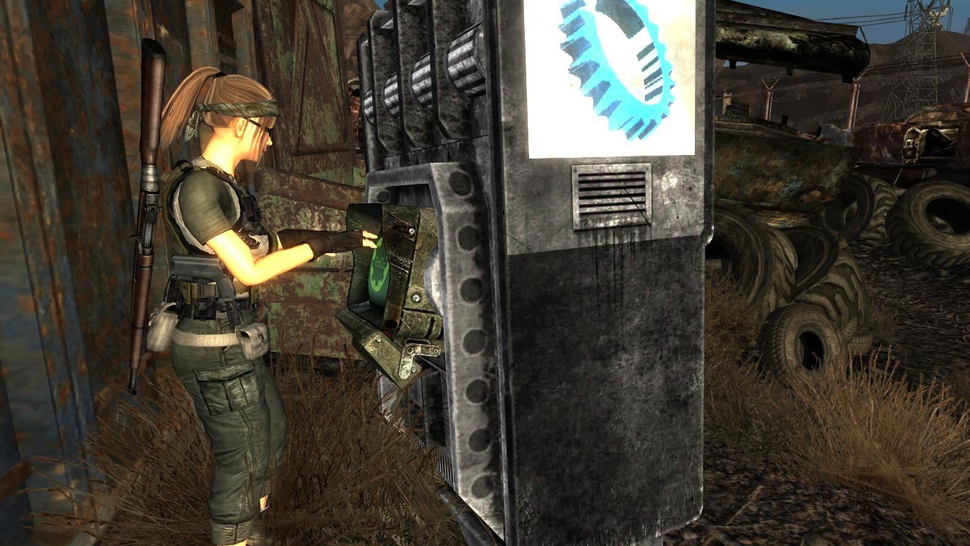 Fallout-NV-2020-08-22-18-32-01-10.jpg