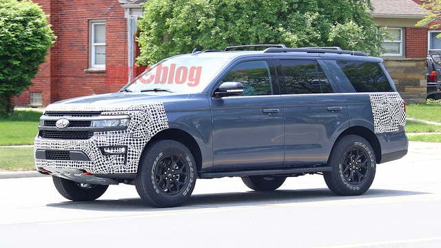 2018 - [Ford] Expedition - Page 2 A9-A96220-A99-B-4-F0-F-B104-745-BBF3-F3636