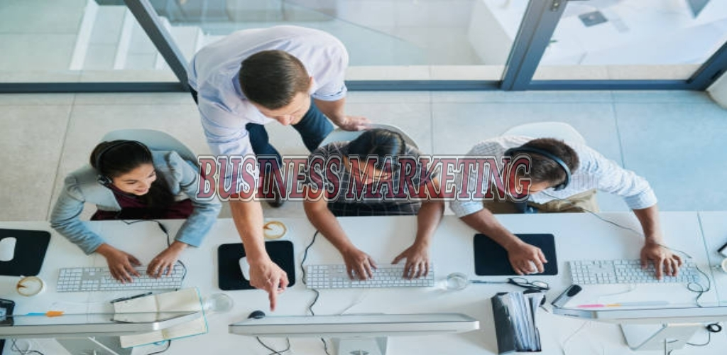 The Simple Best Strategy To Use For Business Marketing Plan Revealed