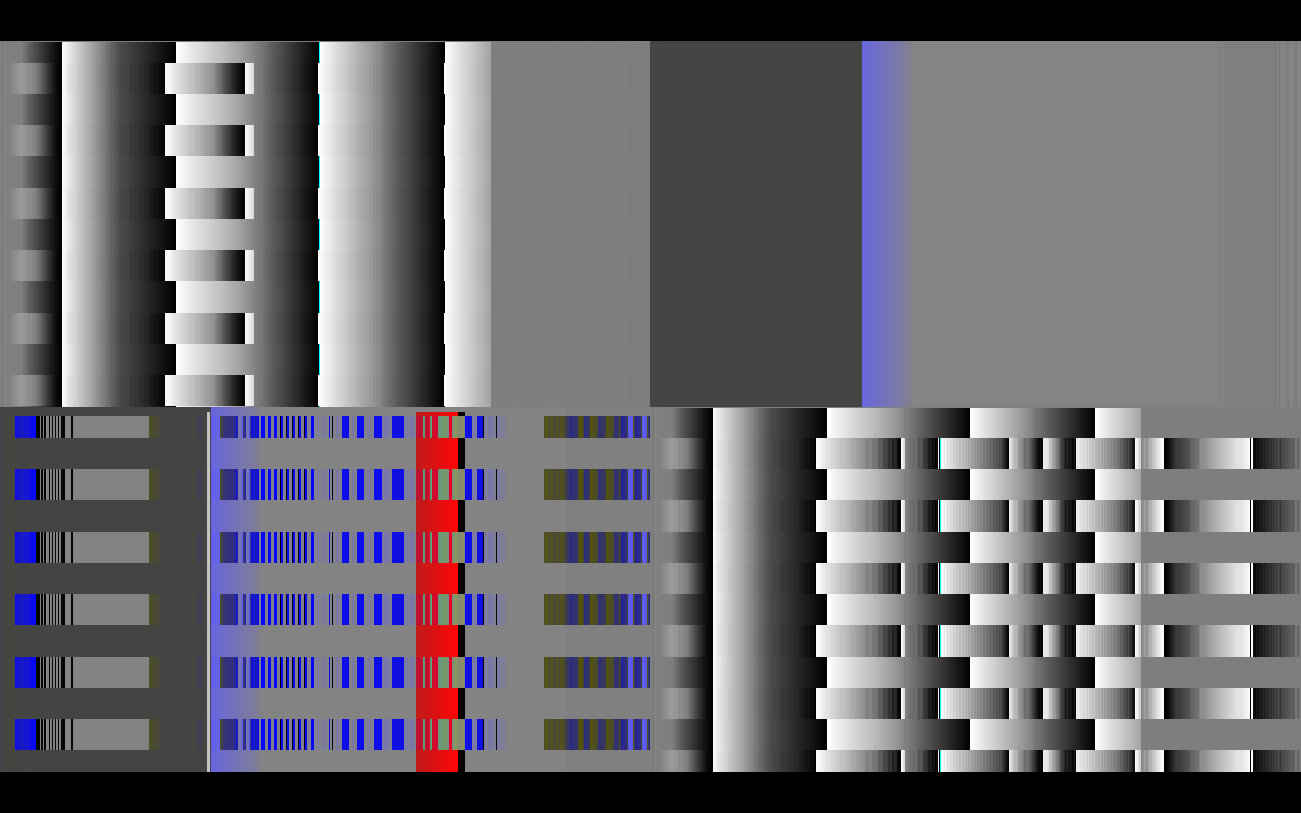 FFmpeg video codec 1 playback issues - The VideoLAN Forums