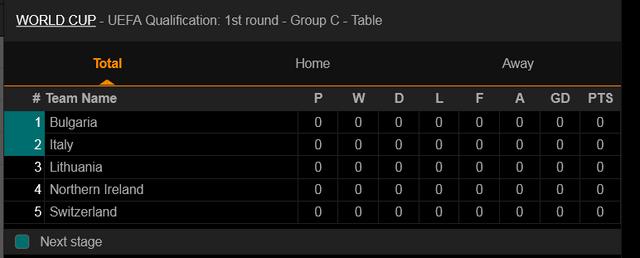 Screenshot-2021-03-24-World-Cup-UEFA-qua