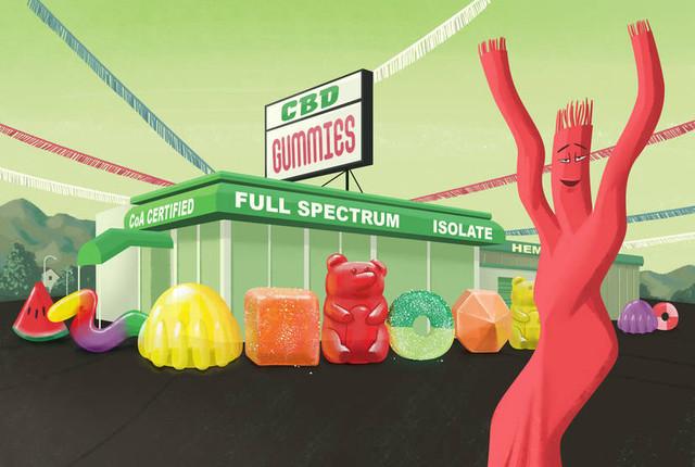 Leva-CBD-Gummies-buy