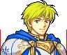 03-Arthur-sad.png