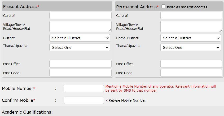 constable-application-form2