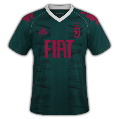 https://i.ibb.co/nwNG9FK/Fantasy-Juventus-ext5.png