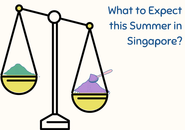 What-to-Expect-this-Summer-in-Singapore