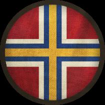 Sweden-Norway.png