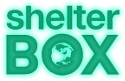 shelter-box-logo-glowed