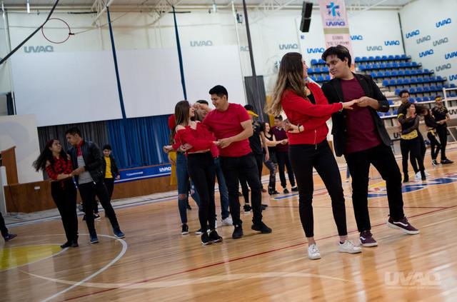 Presentacio-n-talleres-de-danza-IMG-8983
