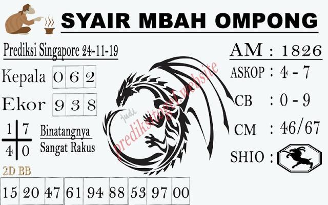 kode-syair-sgp-26
