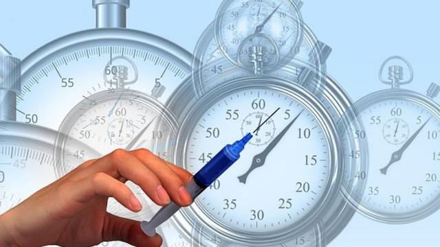 نسبة,التطعيم,ضعيفة,في,أوساط,شباب,فيينا