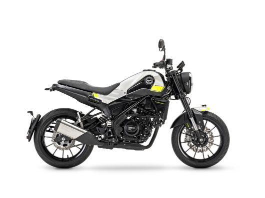 Leoncino-250