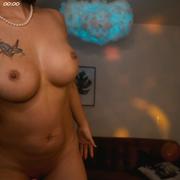Screenshot-14436