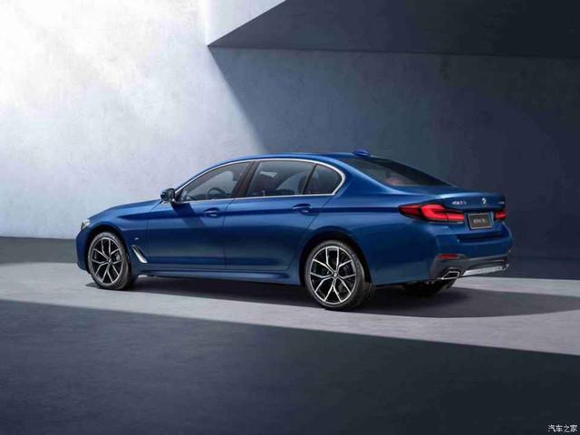 2020 - [BMW] Série 5 restylée [G30] - Page 11 8-F403-F9-B-2-E3-F-4-B9-A-8-B87-CC490-D6-DF6-CA