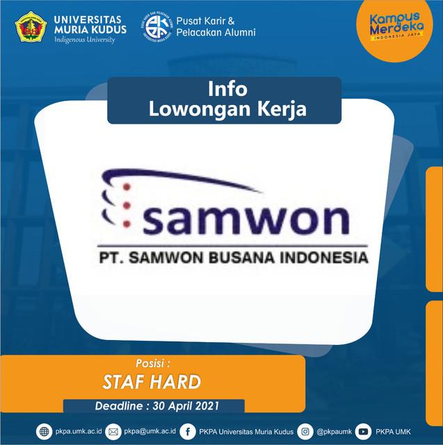 samwon1