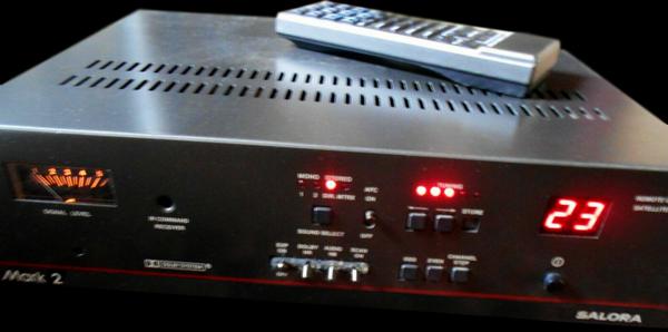 SALORA-Mark-2-SAT-receiver-analog-vintage-restored.png