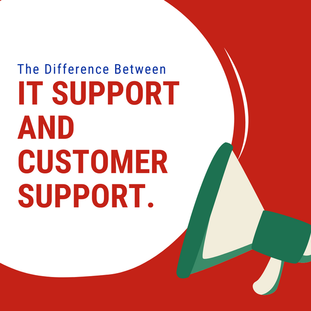The-Difference-Between-IT-Support-and-Customer-Support