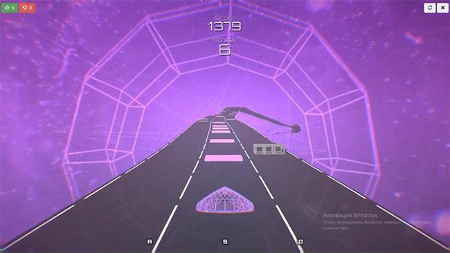 audio-game-gamesbx