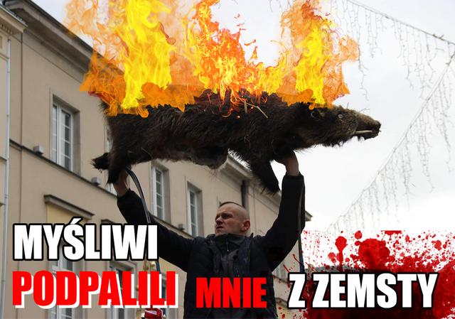2020-01-24-AGROlajt-mini-my-liwi