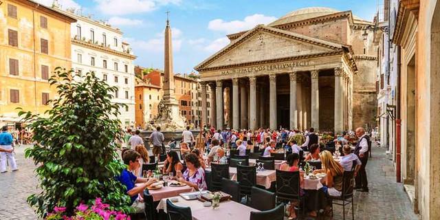 restaurante-roma-Travelmarathon