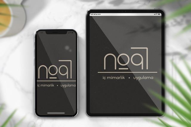 no7-logo-al-mas