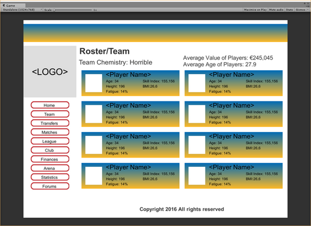 roster page rebound manager 04 720